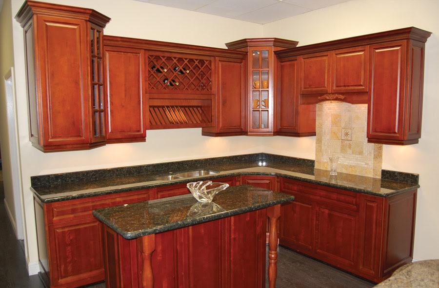 Wholesale Kitchen Cabinets | Pompano Beach FL | Kitchen ...