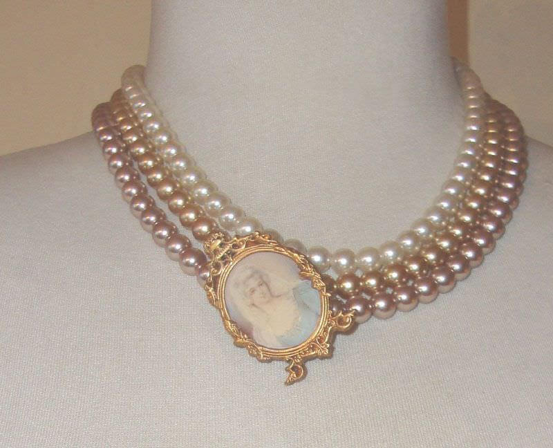 Image result for The Real Pearl for your Jewelry