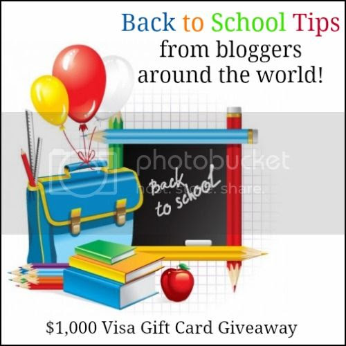 photo BacktoSchoolBlast_zps86f6b87f.jpg