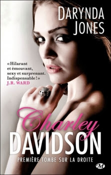 http://lesvictimesdelouve.blogspot.fr/2013/12/charley-davidson-tome-1-premiere-tombe.html