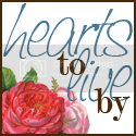 Hearts To Live By