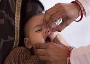 Lo que la polio nos ha enseñado