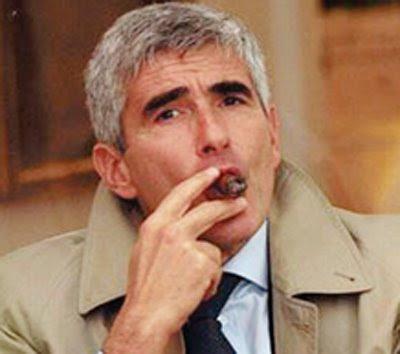 http://www.annalisamelandri.it/public/compagno%20casini.jpg