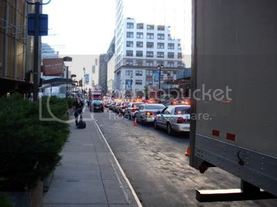 nyc w/jonas brothers Pictures, Images and Photos