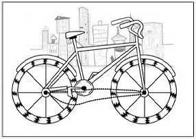kagit katlama bisiklet yapimikalipli okul oencesi