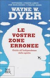 Le Vostre Zone Erronee - Libro