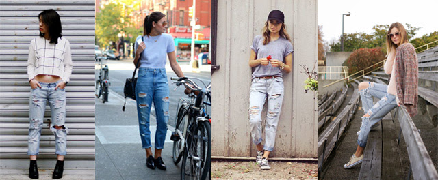 one teaspoon distressed boyfriend baggie spaceboy jeans designer denim sale asos fashion new in inspiration fashion blogger turn it inside out belgium we wore what maffashion pinterest