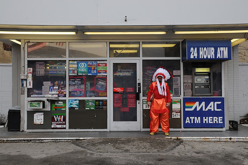 indian at convenience store 7 web