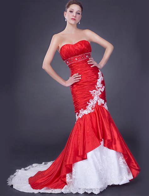 Boutique   romantica fantezie boutique: Bridal Red Wedding