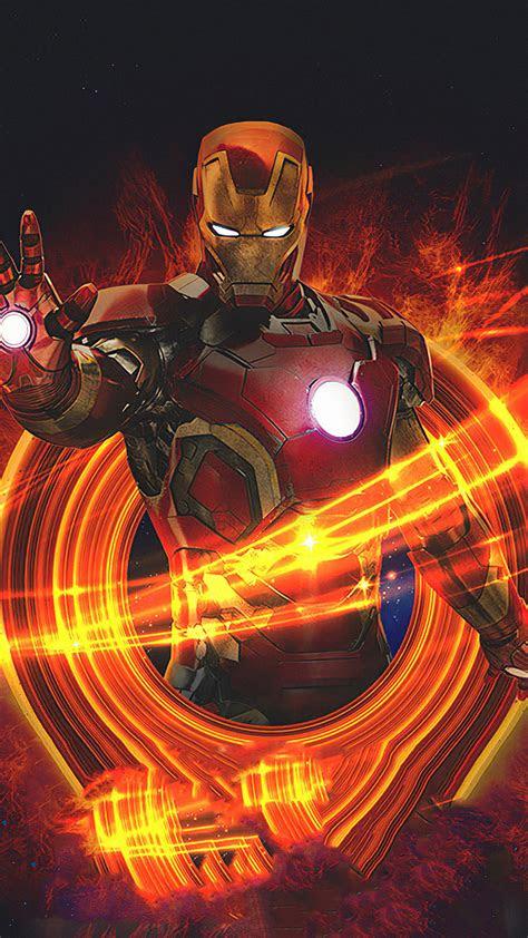 iron man wallpaper  laptop hd iron man  hd