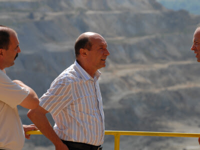 http://image.stirileprotv.ro/media/images/400x300/Aug2011/60512807.jpg