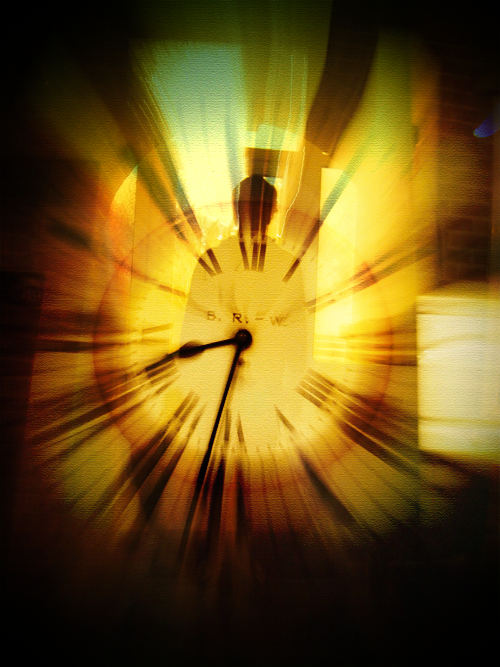Time_passing_by_by_cheshy16-d49xt75_large