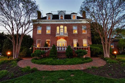 Kentlands Mansion   Venue   Gaithersburg, MD   WeddingWire