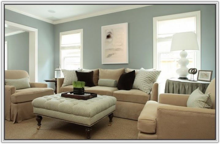 Dining Room Decoration Asian Paints Dining Room Colours