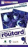 Guide du