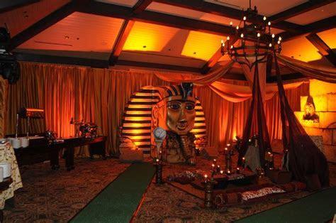 egyptian themed wedding reception   Google Search   my