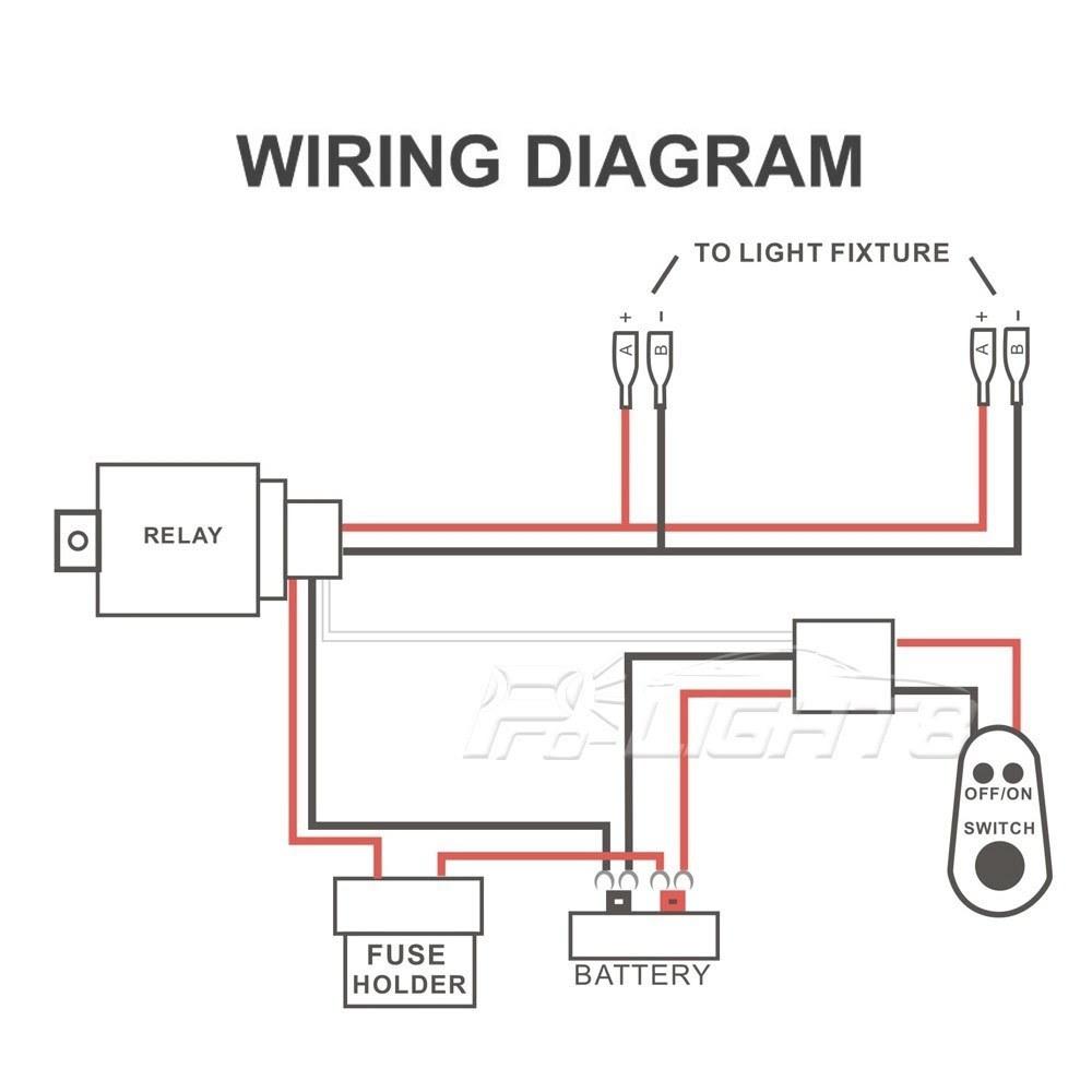 Diagram 5mm 12v Led Wiring Diagram Full Version Hd Quality Wiring Diagram Pvdiagramxboxer Facilesicuro It