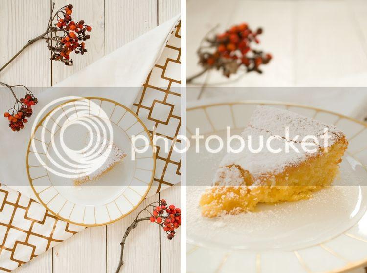 photo white chocolate_zpstedfvhd4.jpg