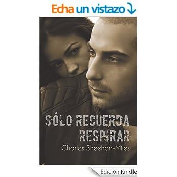 http://www.amazon.es/S%C3%B3lo-Recuerda-Respirar-hermanas-Thompson-ebook/dp/B00HLQNLU2/ref=zg_bs_827231031_f_2