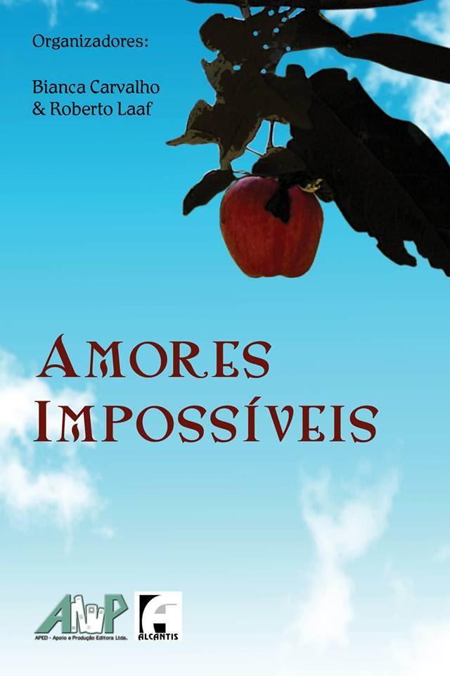 Amores Impossíveis - diversos autores