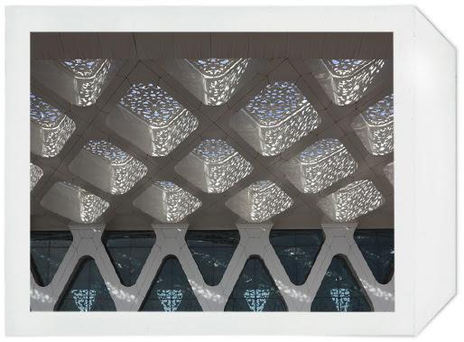 marrakech-menara-airport_01