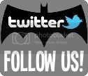 CLICK HERE To Follow Bat-Blog on Twitter!