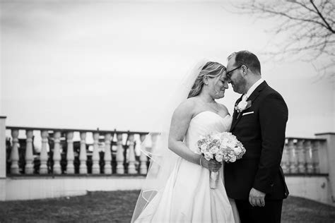 Davenport Mansion Wedding   Jen & Jeff   Christopher