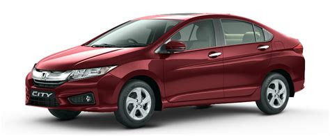 honda city  vx cvt reviews price specifications
