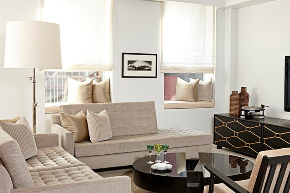 20 Classic Interior Design Styles Defined | Décor Aid