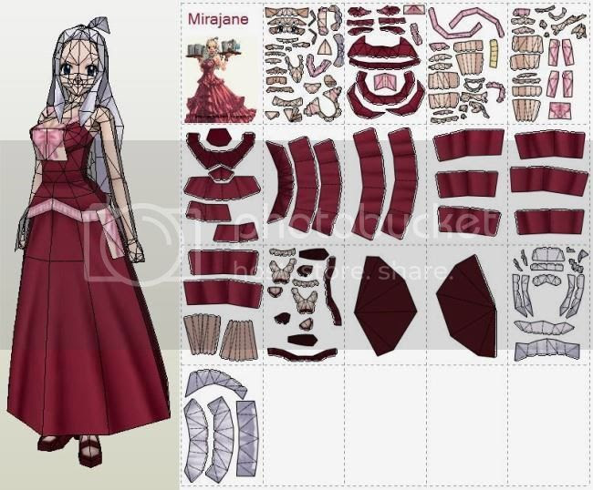 photo mirajane.papercraft.doll.via.papermau.01_zpsjn40r9o9.jpg