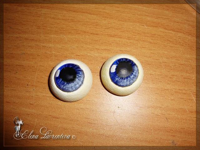 глаза2 (26) (640x480, 113Kb)