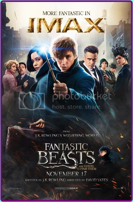 fantastic-beasts-and-where-to-find-them-movie-poster-001.jpg
