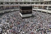 Cegah Kolera, Jemaah Haji Diminta Perhatikan Makanan dan Kebersihan