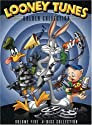 Looney Tunes - Golden Collection, Volume Five