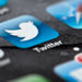 As Twitter Opens Up, Employees Do, Too