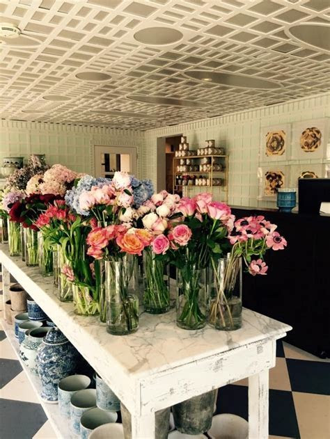 Botanical Brouhaha   A Flower Blog Featuring the Best
