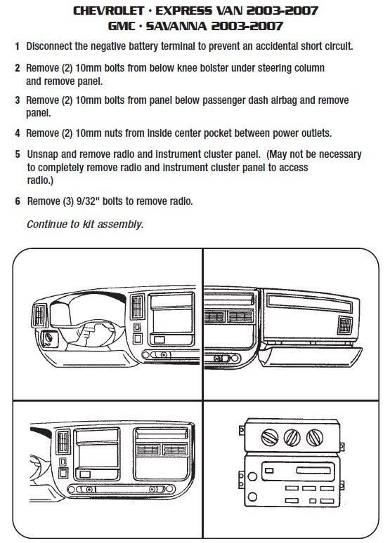 2005 Chevy Express Radio Wiring Diagram Wiring Diagrams Data Support Support Ungiaggioloincucina It