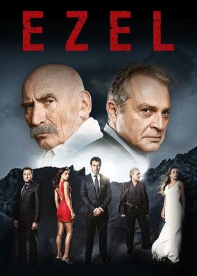 Ezel - Season 1