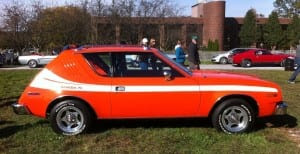 1977_AMC_Gremlin_X_-_Hershey_2012_d-1024x529
