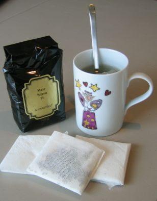 tea #2 : des. 1 : te #2