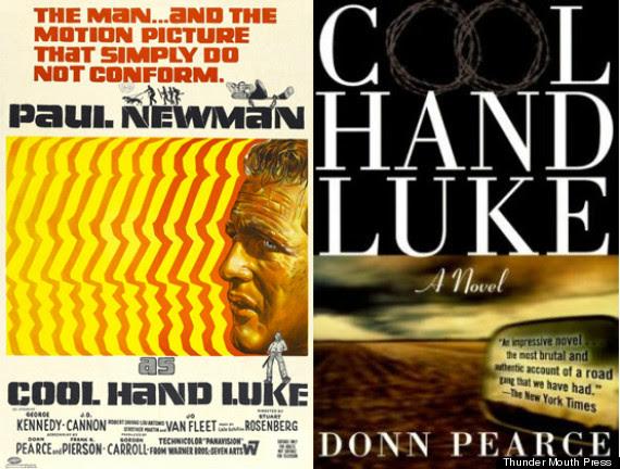 movie book 2