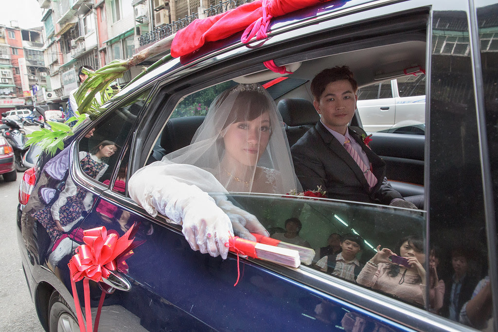 201140301正義&如玉BY