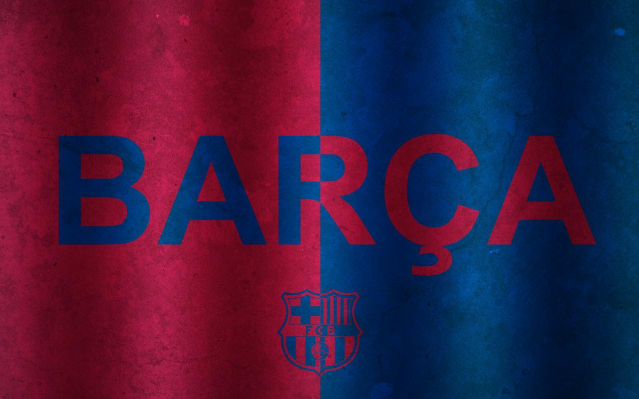 Barcelona Wallpapers