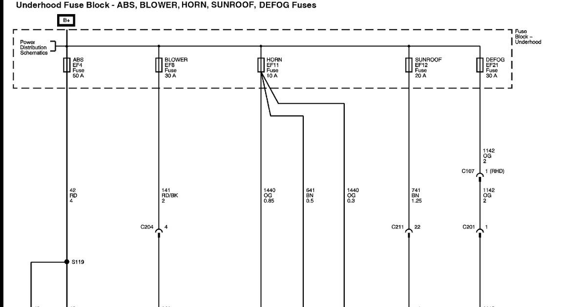 Roger Vivi Ersaks  2005 Chevy Aveo Wiring Diagrams