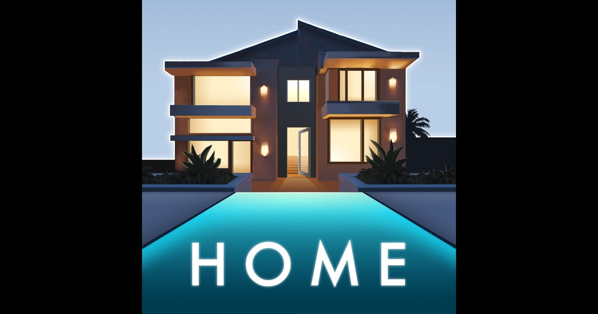 Home Design Apps For Mac Free House Q
