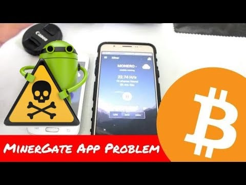 What is mobile go cryptocurrency