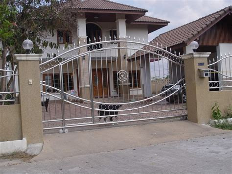 home designs latest modern homes main entrance gate