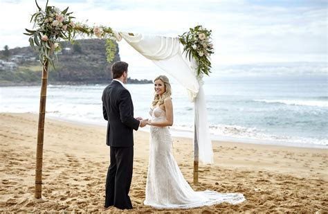 Best beach wedding venues for a waterfront wedding   Articles