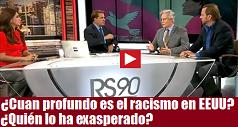 cuan-profundo-es-el-racismo-en-eeuu-quien-lo-ha-exasperado