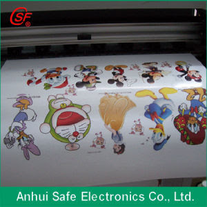 China Textile Transfers Printable Vinyl - China Textile Transfers ...